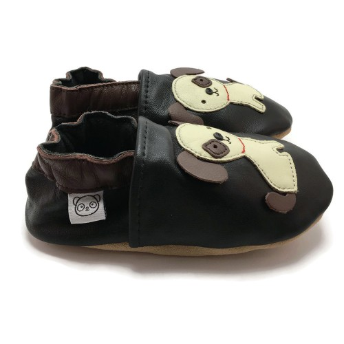 black-dog-shoes-3