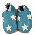 blue-star-shoes-1