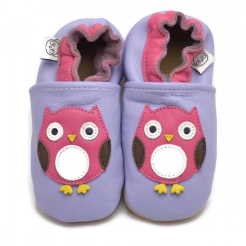 purple-owl-shoes-1