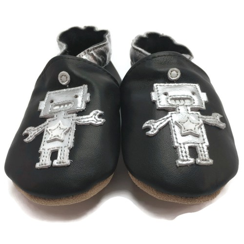 black-robot-shoes-2