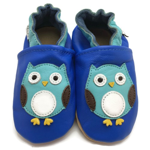 blue-owl-shoes-1