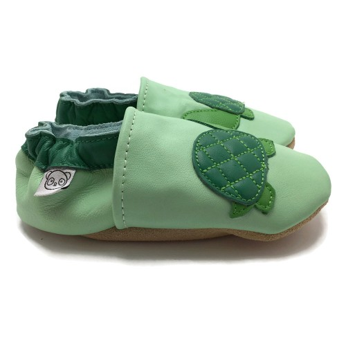 green-turtle-shoes-3