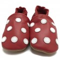 red-dot-shoes-4