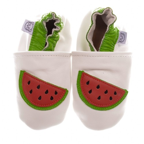 white-watermelon-shoes