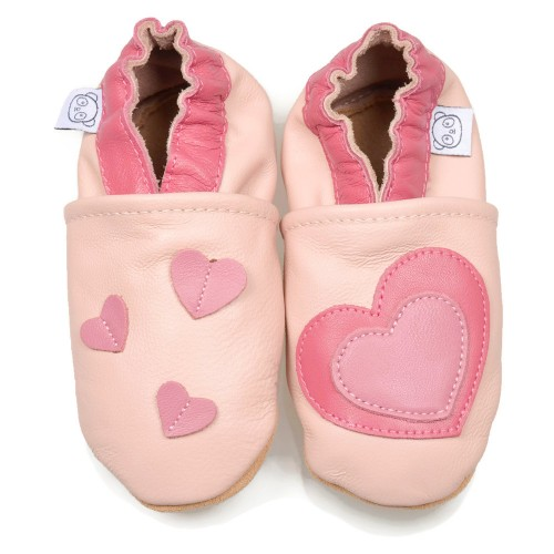 pink-heart-shoes